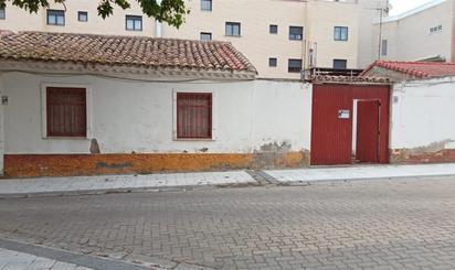 Plantas bajas en venta en Torrero-La Paz, Zaragoza Capital