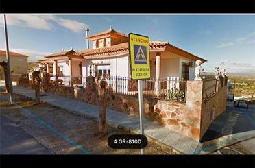 Casa o chalet en venta en Freila