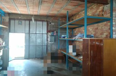 Local en venta en Banyeres de Mariola