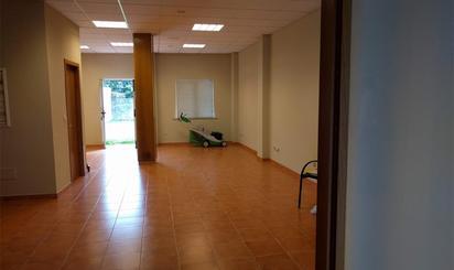 Oficina en venta en Rúa Da Ponte de Sar, 12, Castiñeiriño - Cruceiro de Sar