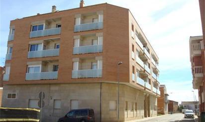 Viviendas en venta en Alguaire