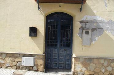 Apartamento en venta en Guadix