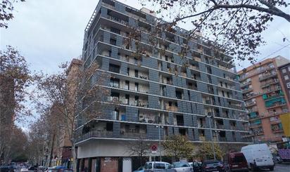 Plazas de garaje en venta en Barcelona Capital