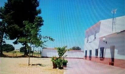 Terrenos en venta en La Roda