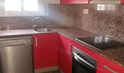 Viviendas y casas en venta baratas en Canet de Mar