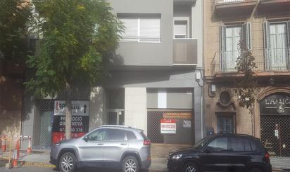 Locales de alquiler en Clínica Terres de Ponent, Lleida