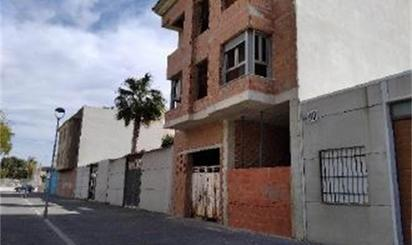 Local en venta en Guadassuar
