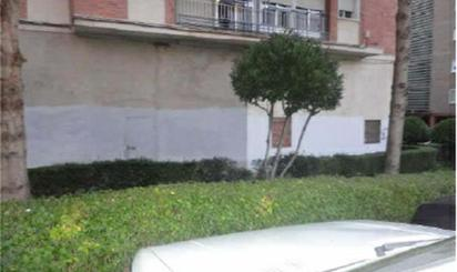 Locals en venda amb terrassa a España