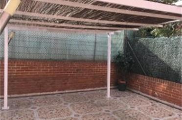 Casa adosada en venta en Calle Huertos, 22, Corpa