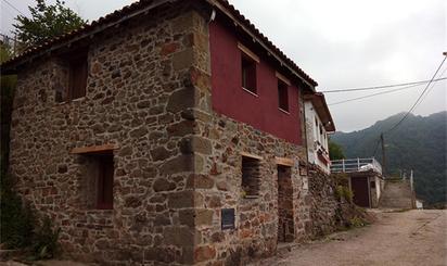 Pisos en venta en Quirós