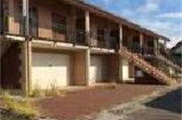 Apartamento en venta en Santillana del Mar