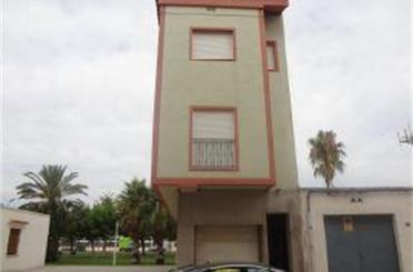 Maisonette zum verkauf in Torreblanca