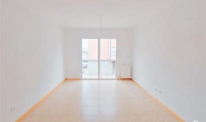 Pisos de alquiler en Aranjuez
