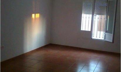 Viviendas en venta en Aguadulce (Sevilla)