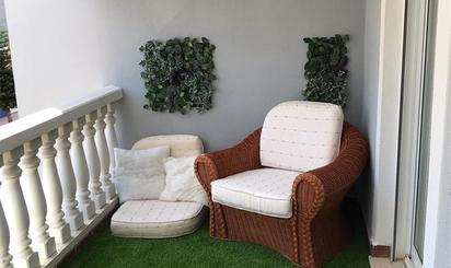 Casa adosada en venta en Guadassuar