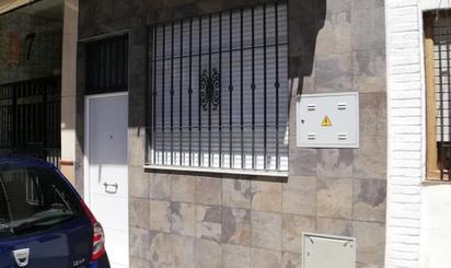 Locales en venta baratos en España