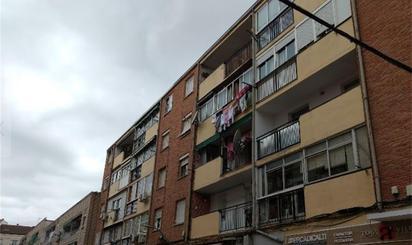 Piso en venta en Zona Centro - Ayuntamiento