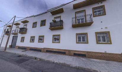 Dúplex en venta en Mairena del Alcor