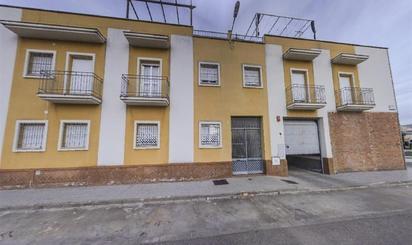 Plazas de garaje en venta en Mairena del Alcor