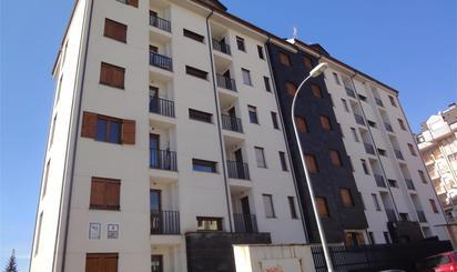 Wohnimmobilien zum verkauf in Jaca