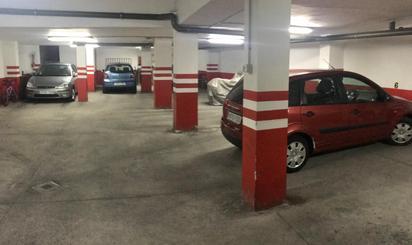 Garaje en venta en Zona Martiánez