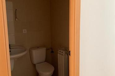 Wohnungen zum verkauf in Villafranca de Ebro