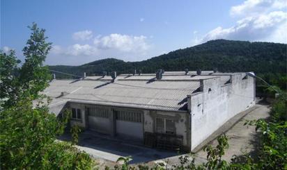 Geschäftsräume zum verkauf in Moianès