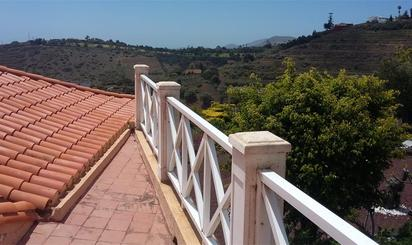Casas de alquiler con calefacción en Las Palmas de Gran Canaria