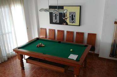 Dúplex en venta en Massalfassar
