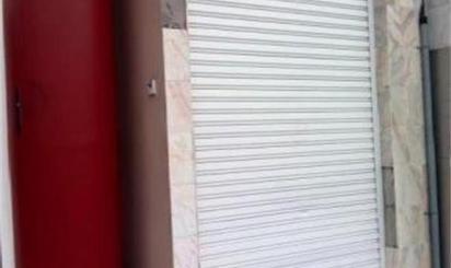 Oficina de alquiler en Rúa Norberto Pijuan, Boiro