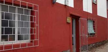 Chalets en venta baratos en Comarca de Pontevedra