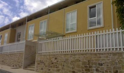 Apartamento en venta en Monte Balado, 9, Brión