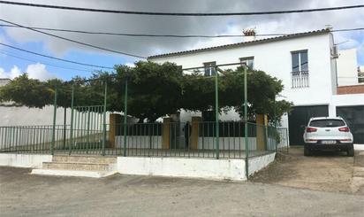 Pisos en venta en Estación de Guadalcanal, Sevilla