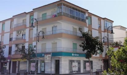 Piso en venta en Avenida de Málaga, 2, Villanueva del Trabuco