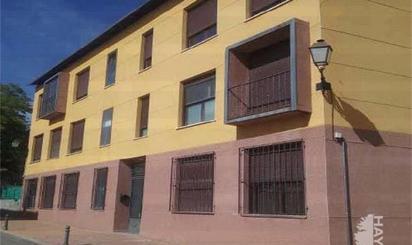 Wohnimmobilien miete cheap in España