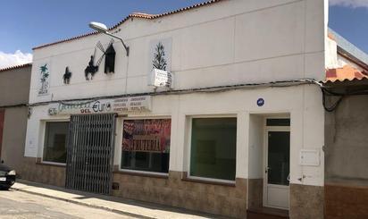 Geschäftsräume miete in Argamasilla de Alba