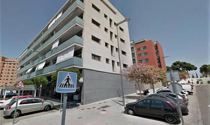 Trasteros en venta con piscina en España