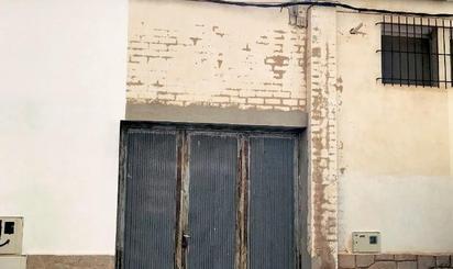 Garaje en venta en Calle Peiró, Borriol