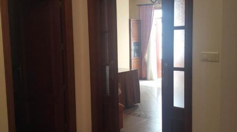 Foto 4 de Dúplex en venta en Calle Clavel, 10 Pedrera, Sevilla