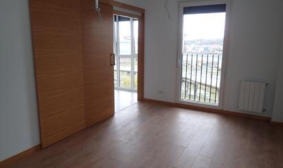 Apartamento en venta en Calle Chávarri, 55, Txabarri - La Unión - Vista Alegre