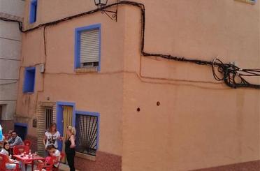 Finca rústica en venta en Calle Ramón y Cajal, 5, Sestrica
