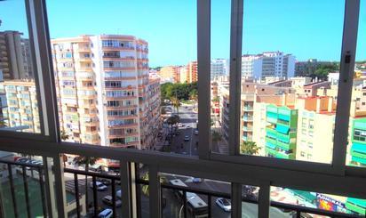 Wohnungen zum verkauf cheap in Costa del Sol Occidental - Zona de Benalmádena