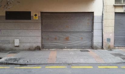 Locales en venta en Ceuta Provincia
