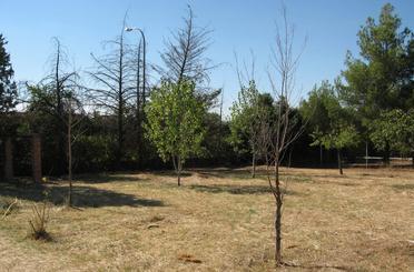 Residencial en venta en Valdetorres de Jarama