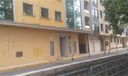 Premises for sale cheap at A Coruña Province
