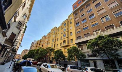 Pisos de Bancos en venta en Universidad, Zaragoza Capital