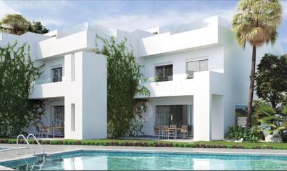 Viviendas y casas en venta en La Quinta Golf and Country Club, Málaga