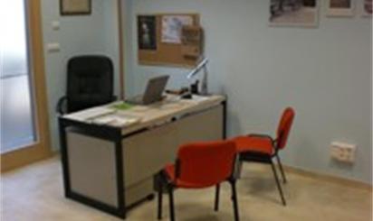 Oficina de alquiler en Calle Poeta Miguel Hernández, 2, El Astillero