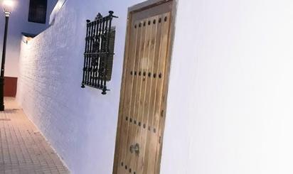 Apartamentos de alquiler en El Ajarafe