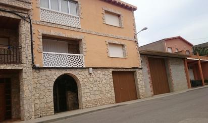 Pisos de alquiler en Bajo Aragón - Caspe - Cinca